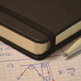 Hands book