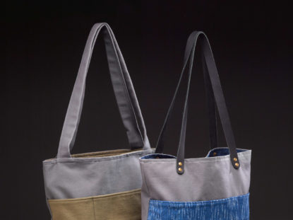 craft bags