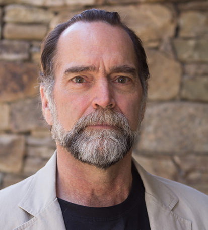 Paul Bartels