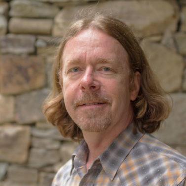 David O Bradshaw