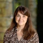 Sarah Himmelheber