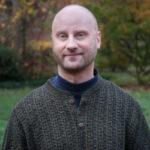 A. Michael Matin