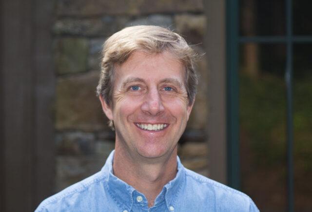 Robert Swoap