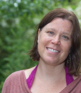 Rachel Himmelheber