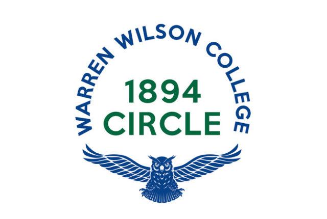 1894 Circle Logo