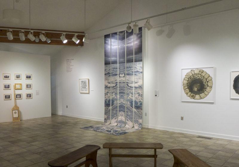 Holden Art Gallery