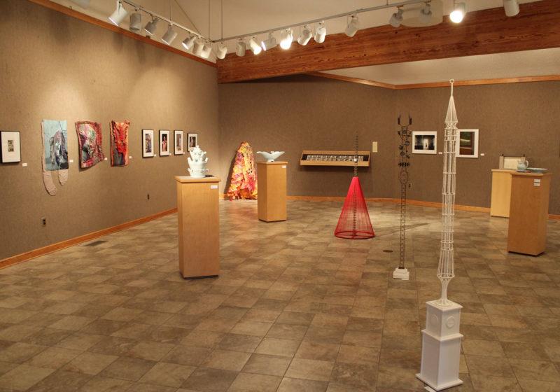 Holden Gallery
